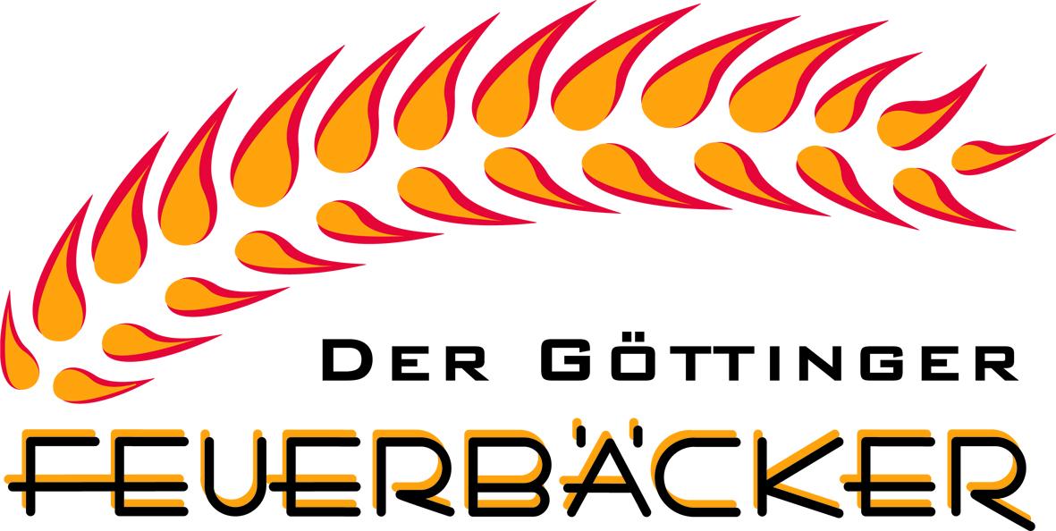 Logo Feuerbäcker