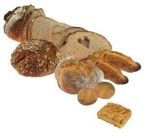 Spezialitäten aus dem Holzbackofen